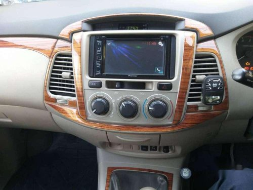 Used Toyota Innova 2014 MT for sale in Jaipur -8