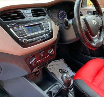 Used Hyundai i20 1.2 Magna Executive 2018 MT in New Delhi