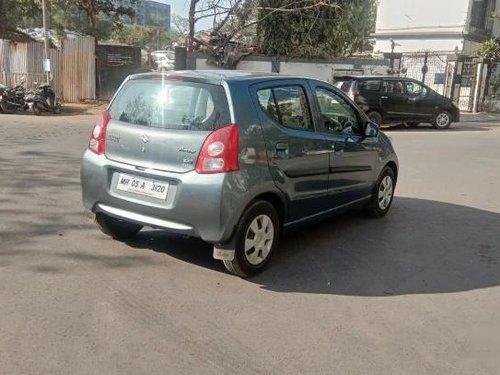 Used 2011 Maruti Suzuki A Star MT for sale in Mumbai