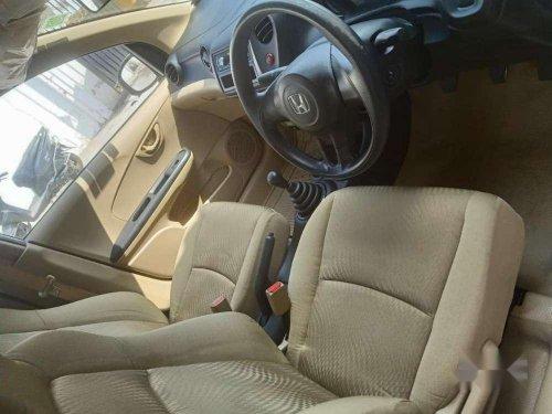Used Honda Amaze 2015 MT for sale in Chennai