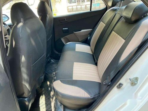Used Hyundai Xcent 2016 MT for sale in Kalyan