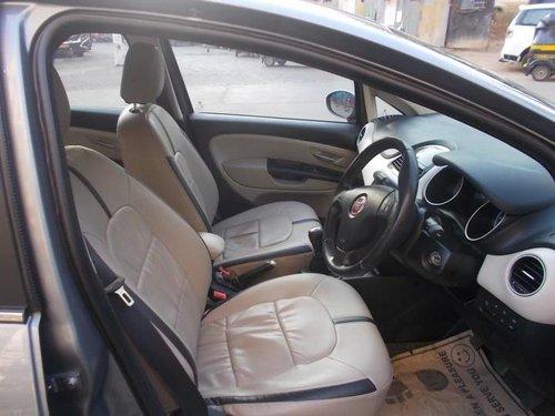 Used 2016 Fiat Linea MT for sale in Mumbai
