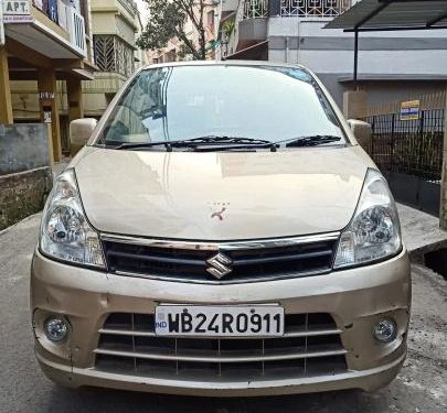 Used 2011 Maruti Suzuki Zen Estilo MT for sale in Kolkata