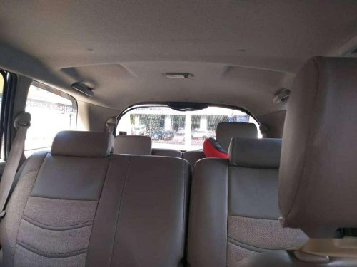 Used Toyota Innova 2014 MT for sale in Jaipur -7
