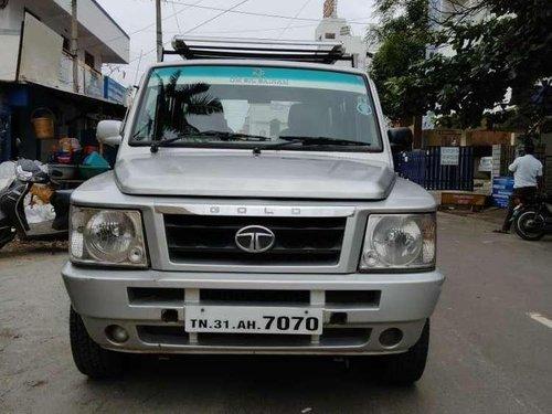 Used Tata Sumo 2013 MT for sale in Coimbatore