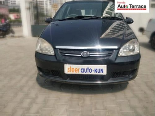 Used Tata Indica V2 Xeta 2008 MT for sale in Chennai