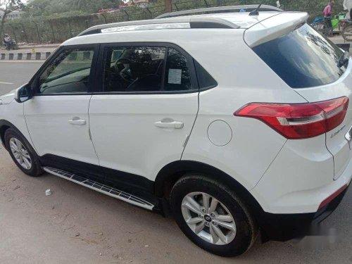 Used 2015 Hyundai Creta MT for sale in Nagar