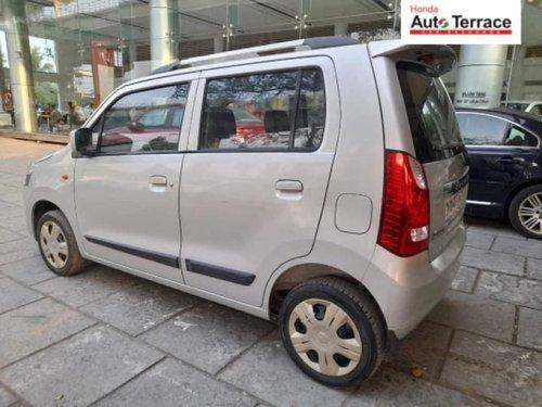 Used 2013 Maruti Suzuki Wagon R MT for sale in Chennai