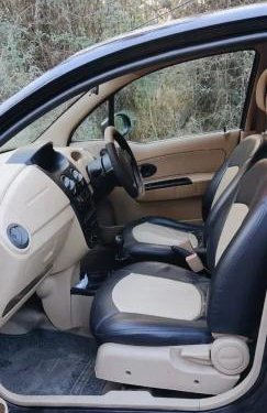 Used 2011 Chevrolet Spark MT for sale in Bangalore