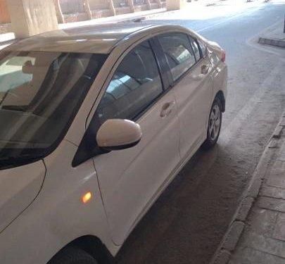 Used 2014 Honda City MT for sale in New Delhi