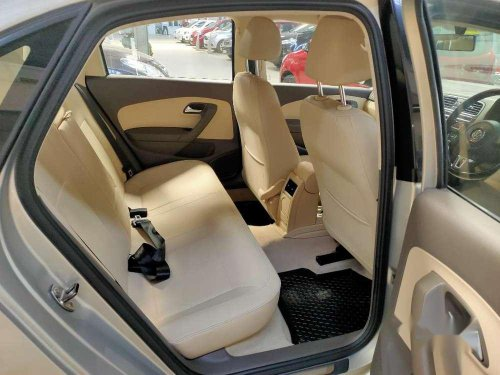 Used Volkswagen Vento 2013 MT for sale in Chennai