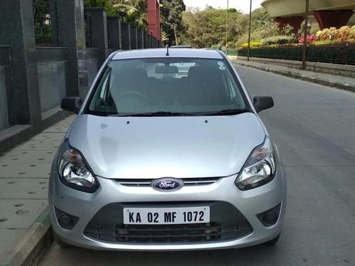 Used Ford Figo 2011 MT for sale in Bangalore