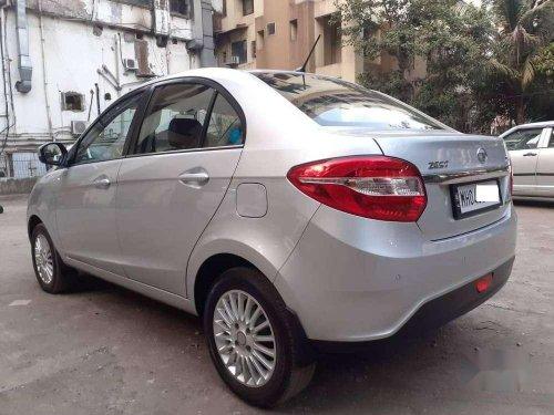 Used 2015 Tata Zest MT for sale in Mumbai