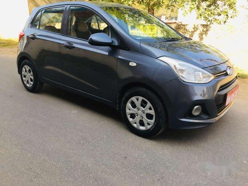 Used Hyundai Grand i10 Magna 2014 MT for sale in Jaipur