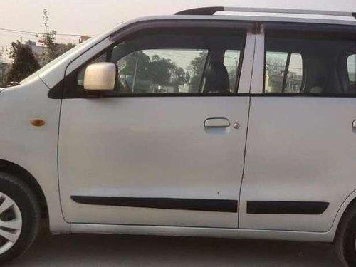 Used 2010 Maruti Suzuki Wagon R MT for sale in Dehradun