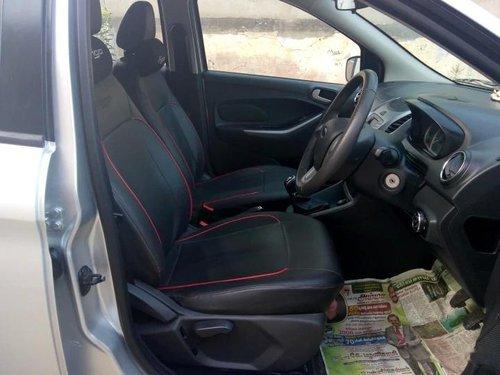 Used 2017 Ford Figo MT for sale in Coimbatore