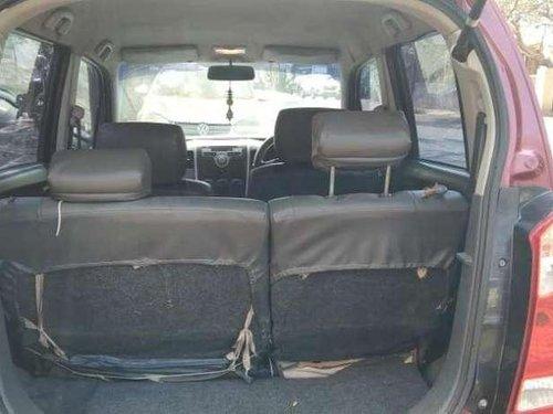 Used 2013 Toyota Etios MT for sale in Nashik
