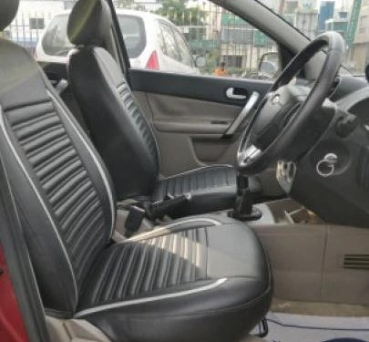 Used Ford Fiesta 2008 MT for sale in Chennai