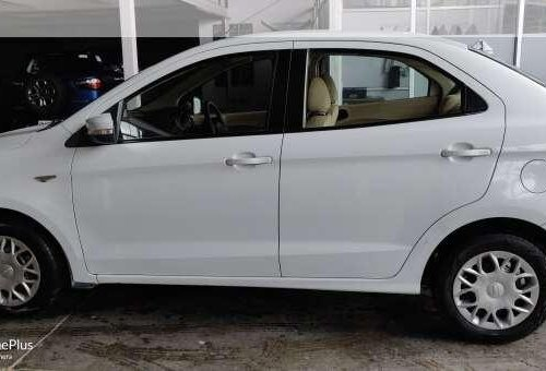 Used 2015 Ford Figo Aspire MT for sale in Jaipur