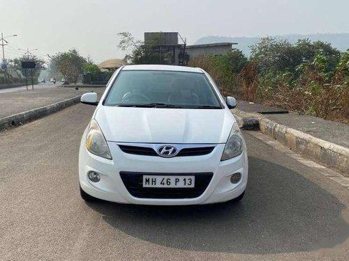 Used 2011 Hyundai i20 MT for sale in Kharghar