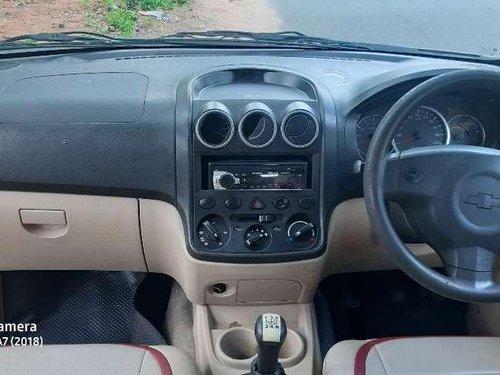 Used Chevrolet Enjoy 2016 MT for sale in Tirunelveli