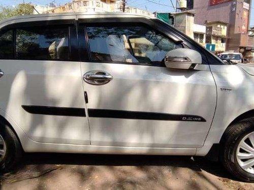 Used Maruti Suzuki Swift Dzire 2016 MT in Nagpur