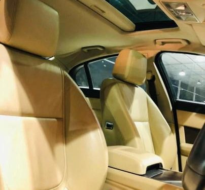 Used Jaguar XF 2013 AT for sale in Hyderabad