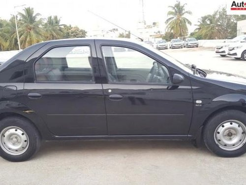 Used Mahindra Renault Logan 2007 MT for sale in Bangalore