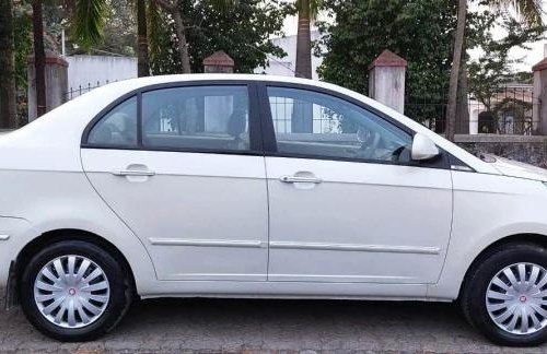 Used 2010 Tata Manza MT for sale in Pune