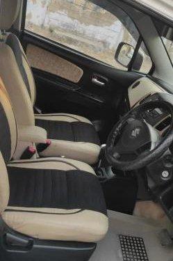 Maruti Suzuki Wagon R VXI AMT 1.2 2018 AT in Ahmedabad