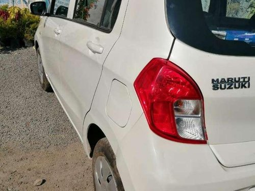 Used Maruti Suzuki Celerio VXI 2018 AT for sale in Ujjain