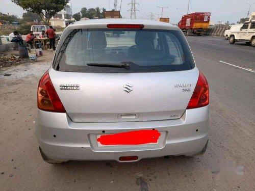 Used Maruti Suzuki Swift ZXI 2009 MT for sale in Chennai