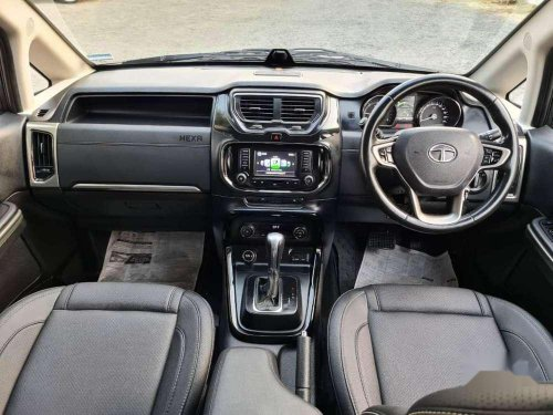 Used Tata Hexa 2017 AT for sale in Ahmedabad