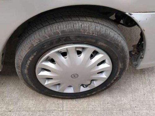 Used Tata Indica V2 2011 MT for sale in Chennai