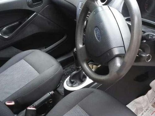 Used 2014 Ford Figo MT for sale in Amritsar