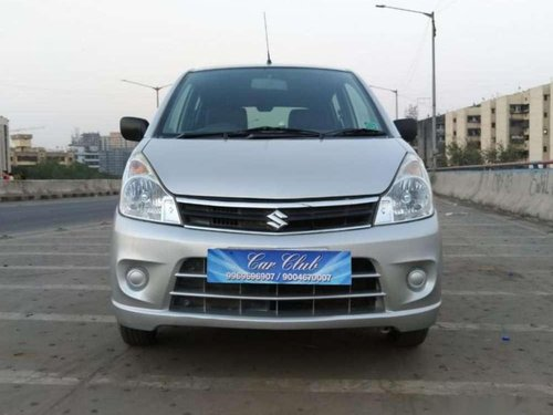 Used 2010 Maruti Suzuki Zen Estilo MT for sale in Mumbai
