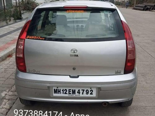 2008 Tata Indica V2 Xeta MT for sale in Pune