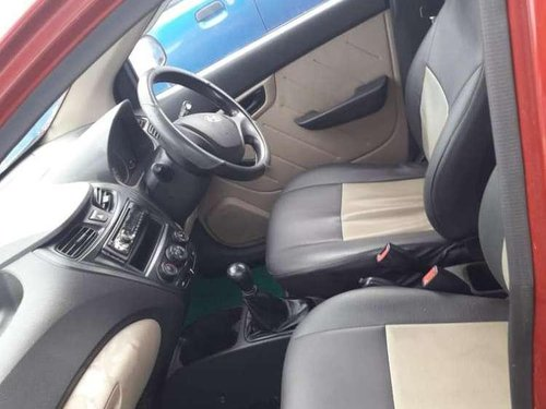 Hyundai Eon D Lite 2012 MT for sale in Thiruvananthapuram -2