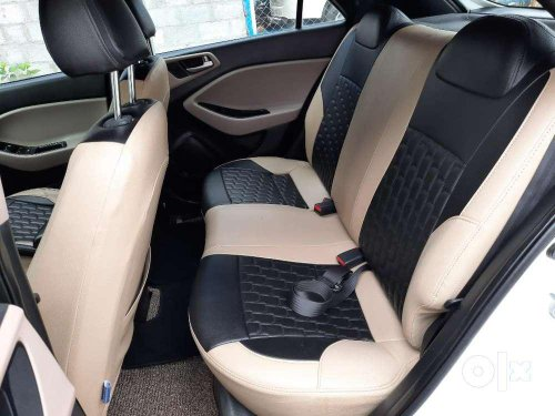 Used 2019 Hyundai i20 MT for sale in Coimbatore