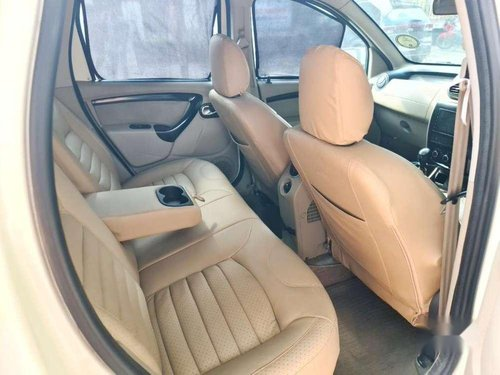Used Nissan Terrano 2016 MT for sale in Ghaziabad
