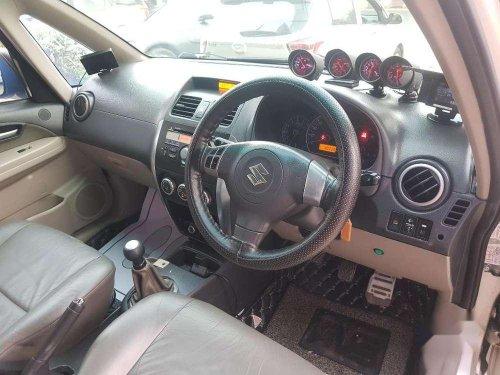 Used Maruti Suzuki SX4 2008 MT for sale in Ahmedabad