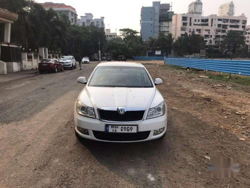 Used Skoda Laura 2011 MT for sale in Mumbai -7