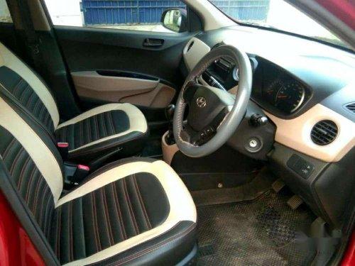 Used 2014 Hyundai Grand i10 MT for sale in Chennai