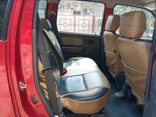 Used 2009 Maruti Suzuki Wagon R 2009 MT for sale in Chennai