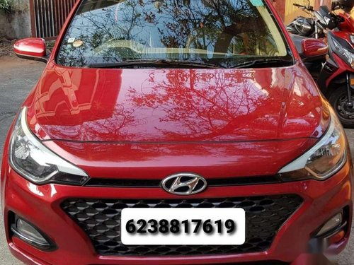 Used Hyundai i20 2019 MT for sale in Palakkad -2