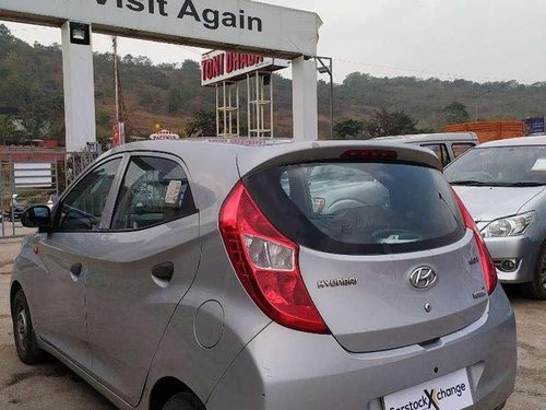 Used Hyundai Eon 2014 MT for sale in Pune