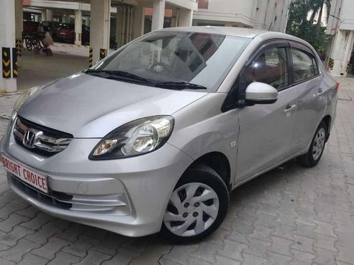 Used 2015 Honda Amaze MT for sale in Chennai
