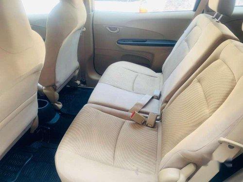 Used Honda Mobilio 2015 MT for sale in Kottayam
