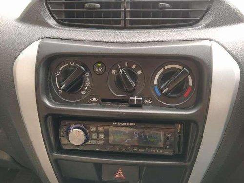 Used Maruti Suzuki Alto 800 2017 MT for sale in Mumbai