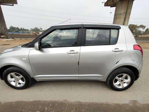 Used 2007 Maruti Suzuki Swift LDi MT for sale in Ludhiana